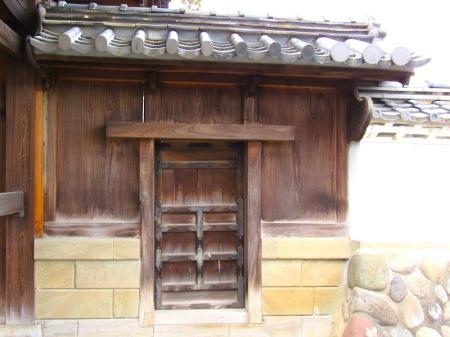 AshikagaGakko11