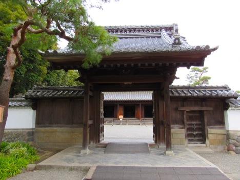 AshikagaGakko16