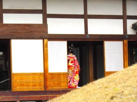 AshikagaGakko17