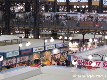 CentralMarket2