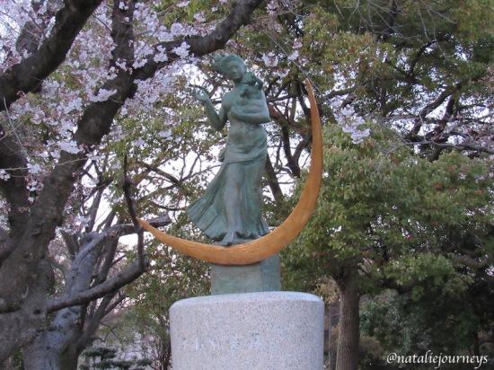Hiroshima_MemorialPark13