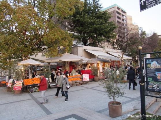 Hiroshima_MemorialPark2