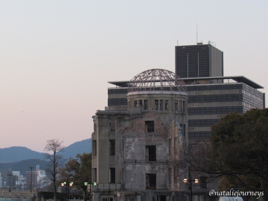 Hiroshima_MemorialPark4