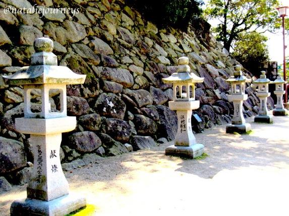 Itsukushima18