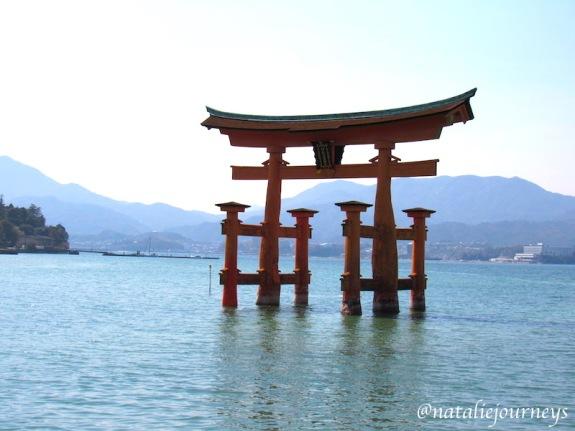Itsukushima20