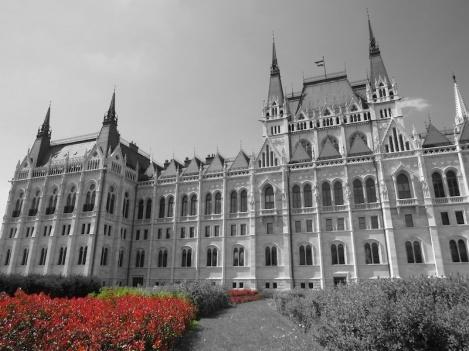 Parliament12BW