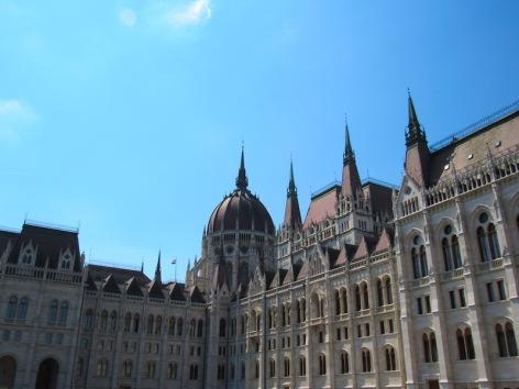Parliament8