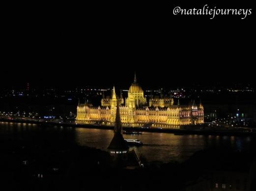 ParliamentNight2