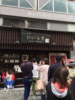 Taiyaki5