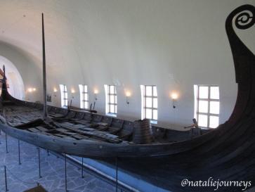 VikingMuseum2