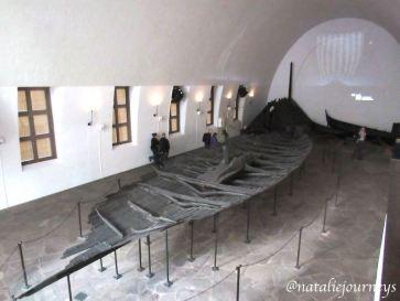 VikingMuseum3