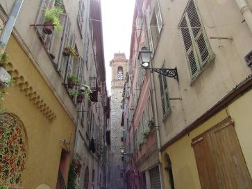 Alleys2
