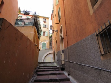 Alleys4