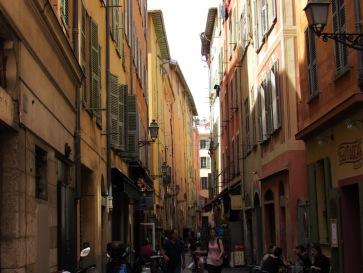 Alleys5
